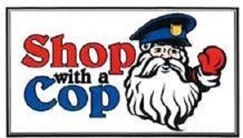 Sponsors and Donations Being Sought for Shop With A Cop Golf Scramble