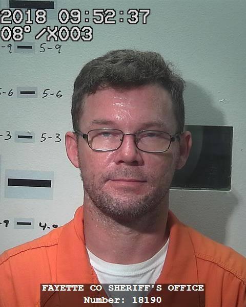 Vandalia man sentenced on methamphetamine charge