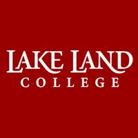 Lake Land College Professional Job Fair