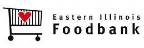 Eastern Illinois Foodbank receives $10,000 Monsanto Fund grant for Foodmobile Program