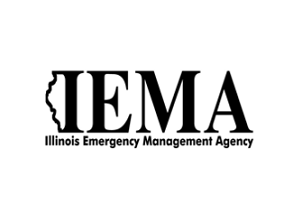 IEMA Highlights Holiday Safety in December