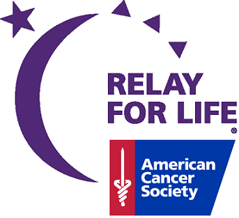 Relay for Life of Shelby County