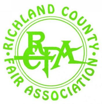 Richland County Fair Happenings