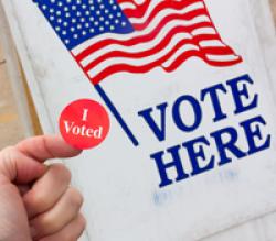 Cyber Attack on Illinois' Online Voter Registration