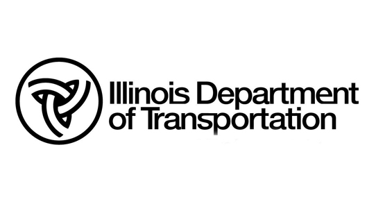 Travel Advisory for I-55
