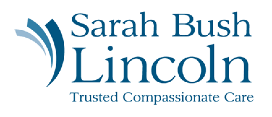 Sarah Bush Lincoln Volunteer Guild's Fall Market