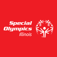 Annual Law Enforcement Torch Run for Special Olympics Illinois