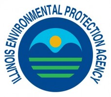 EPA Environmental Education Competition