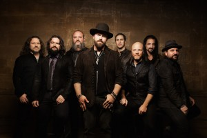 "Zac Brown, NASCAR Collaborate on ""My Old Man"" Video"