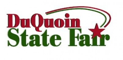 Senior Day at the DuQuoin State Fair