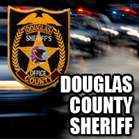 Douglas County Officials Asking for Your Help