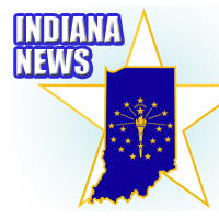 Indiana Lawmakers To Study Sports Betting