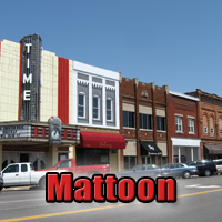 Mattoon-Area Breast Cancer Support Group