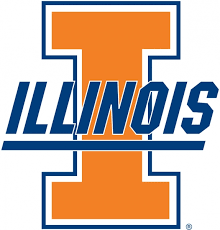 Illinois College Basketball 12/23/15
