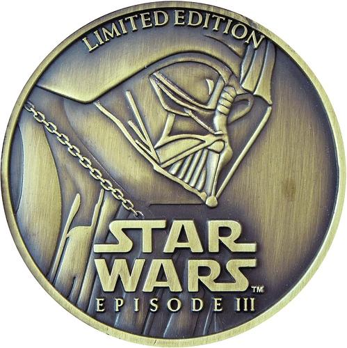 Star Wars Trivia Night This Saturday