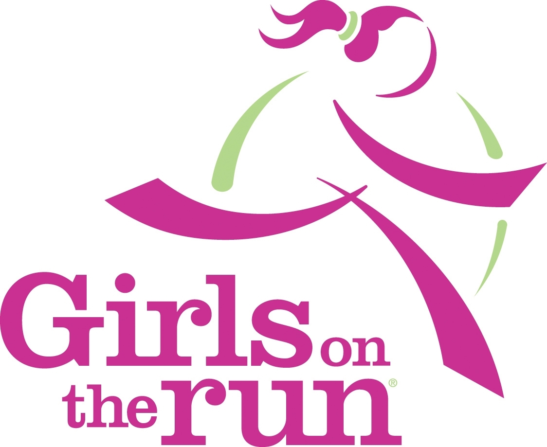Fall Girls on the Run 5k
