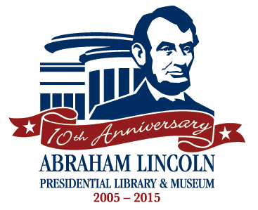Not-for-profit groups can get free admission to Lincoln Presidential Museum on King's birthday