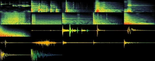 Glenn Frey Reflects (Audio)
