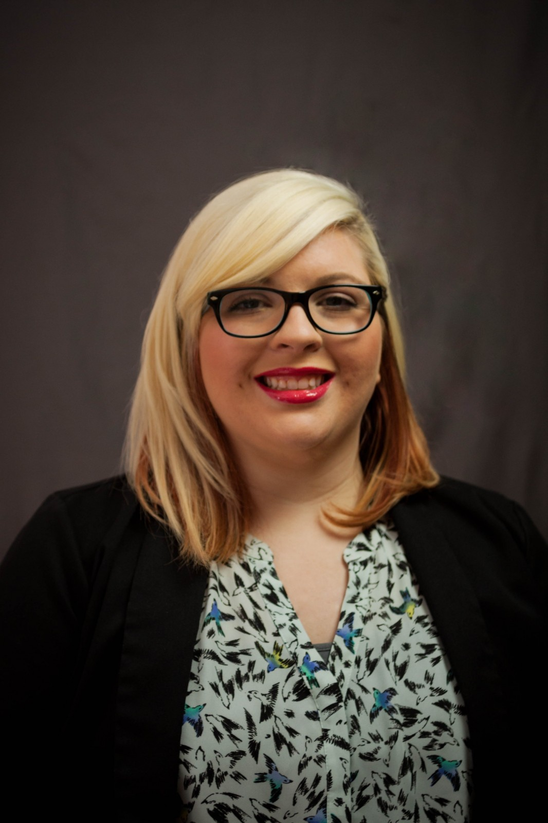 Clodfelter joins staff of regional community foundation