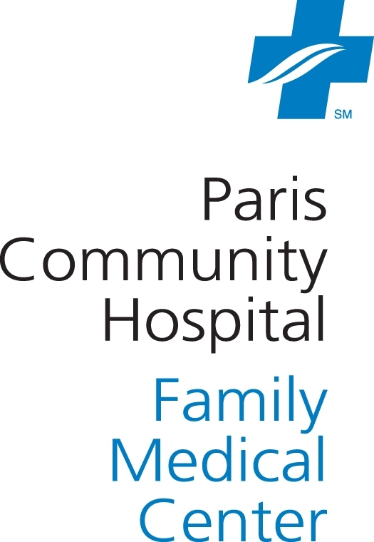Screenings at Paris Community Hospital/Family Medical Center