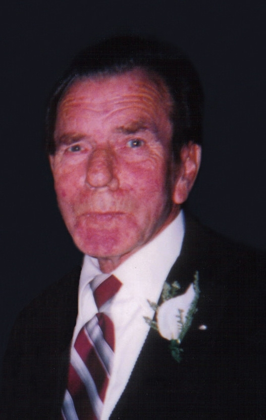 Kurt Paul Sandrisser