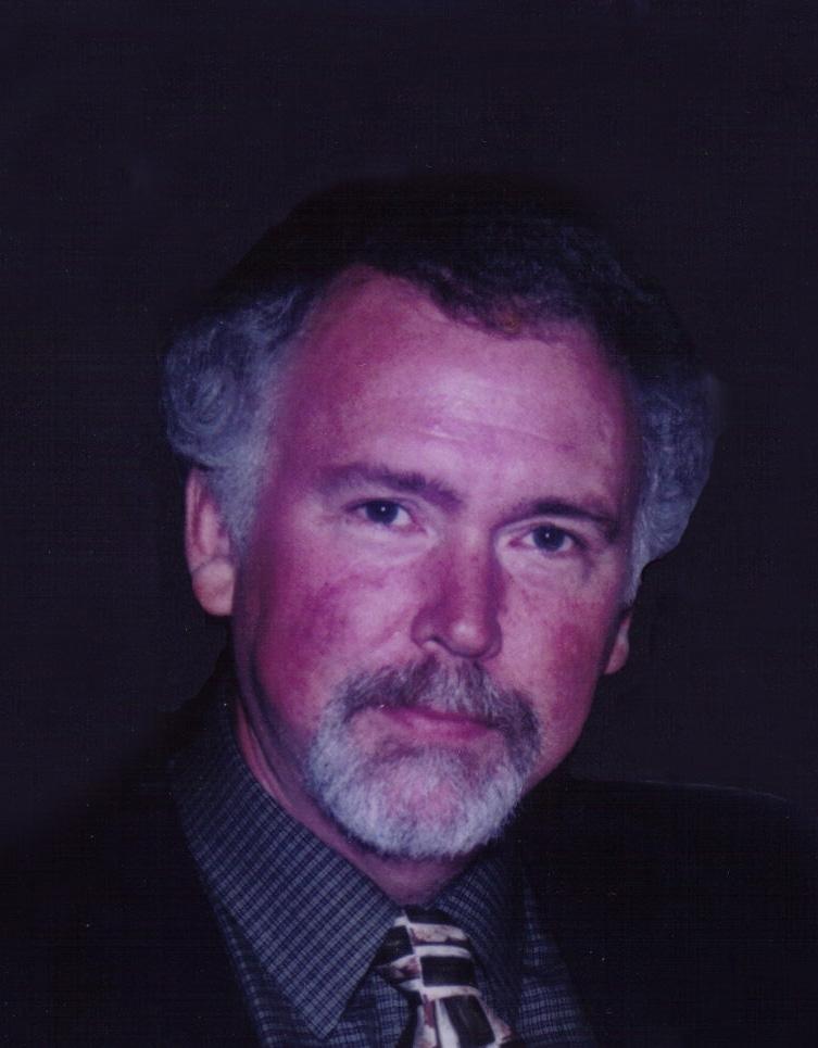 Michael S. White