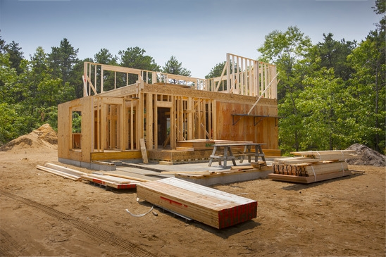 Habitat for Humanity to hold meeting