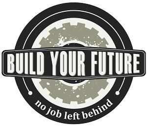 No Job Left Behind initiative releases 2016 Skills Gap Survey for Coles, Douglas, Moultrie and Shelby Counties