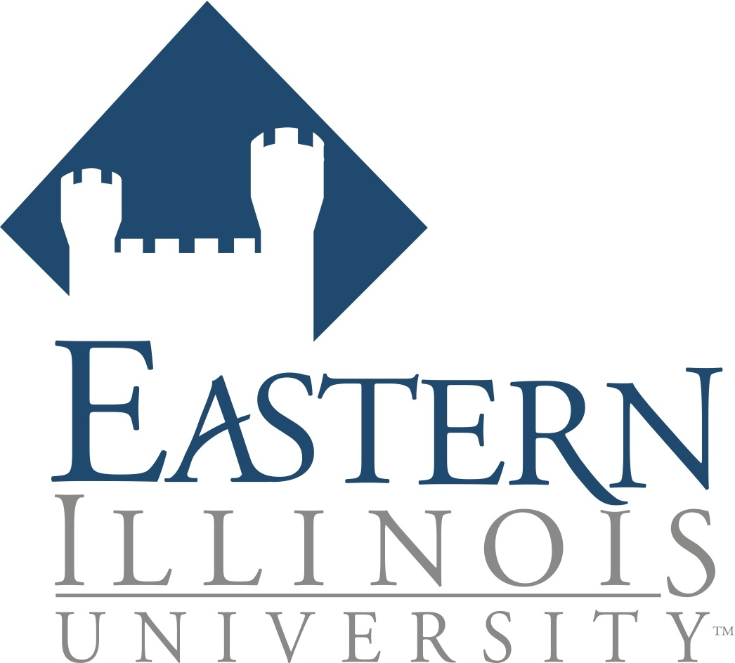 EIU Fall 2016 Enrollment Numbers