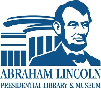Author to discuss second volume in his Lincoln biography June 1 at Lincoln Presidential Library