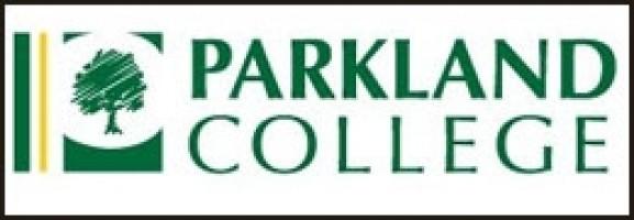 Parkland College Approves Layoffs