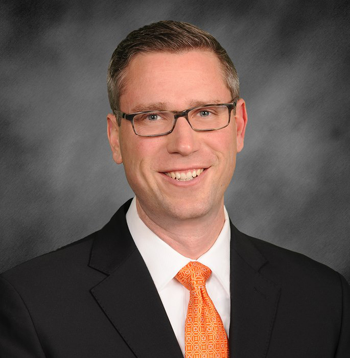 Treasurer Frerichs Returns Record-Setting $155 Million through I-Cash Program