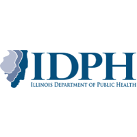 IDPH First 2016 Human West Nile Virus Deaths in IL