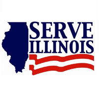 AmeriCorps Funds Now Available from Serve Illinois