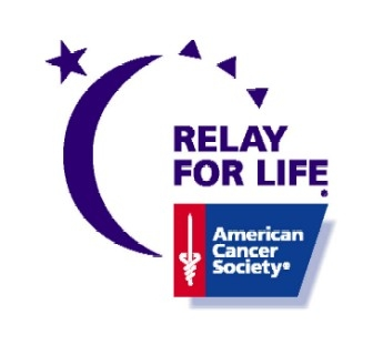 Relay for Life of Coles County Costume Contest