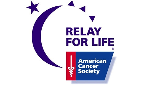 Relay for Life Spook-Tacular Bowl-A-Thon