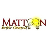Mattoon Arts Council 2-D Show
