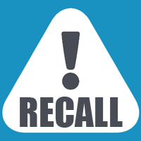 Kroger Stores Recall Purified Water For Babies