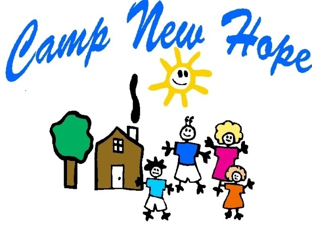 Camp New Hope Looking for Volunteers