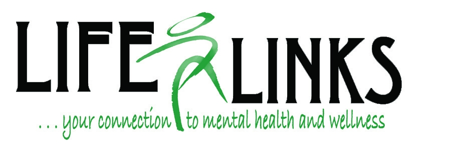 LifeLinks Services