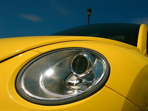 Illinois Sharing In Volkswagen Emissions Settlement