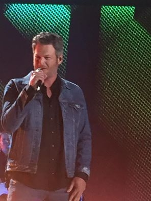 CMT Music Awards and Photos from the Show