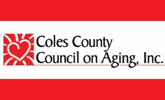 Coles Co. Council on Aging Telecare Program