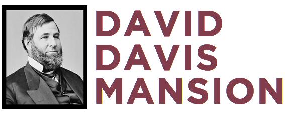 David Davis Mansion hosts 20th annual Garden Festival tour June 17-18