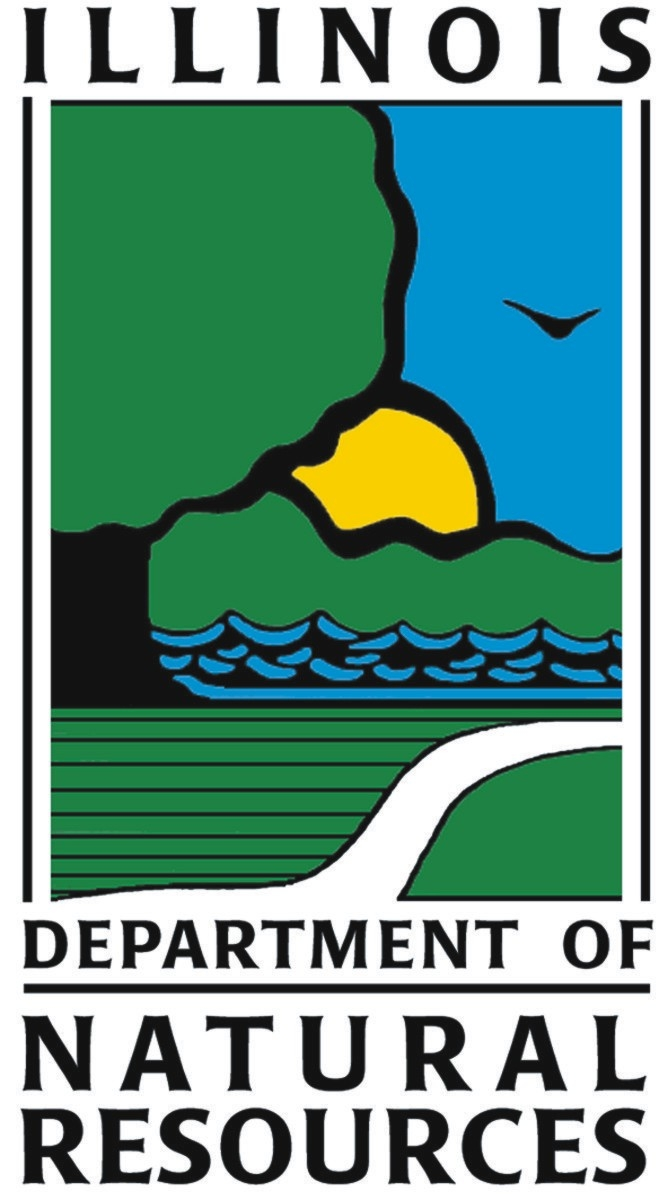 IDNR Announces Campsite Reservations Open for Sites in Solar Eclipse Zone