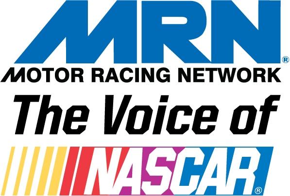 NASCAR Today (6/16)