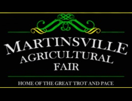 Martinsville Ag Fair Opens Sunday 6/12