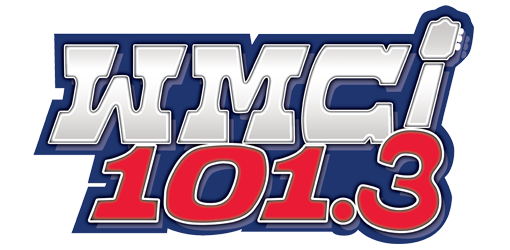 101.3 WMCI CONCERT TICKET GIVE-AWAY
