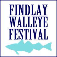 Findlay Walleye Festival
