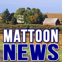 Accident in Mattoon